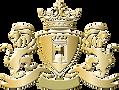 Logo-Royal-Trading-Schuster-3D_edited.pn