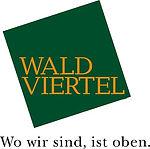 484px-Waldviertel_logo.jpg