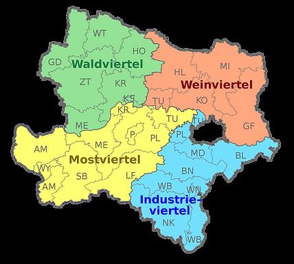 2000px-Karte_NOE_Viertel_beschriftet_Bez