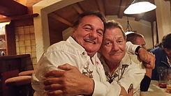 Frei & Ambros