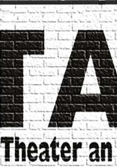 8898-tam-logo-web.jpg