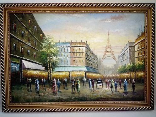 B14 - Paris