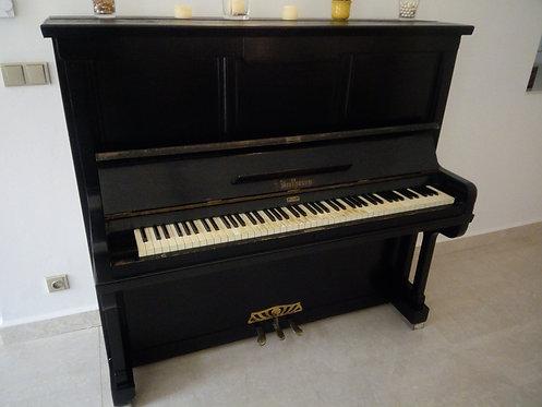 A68 - Klavier - Piano