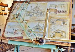 drawing-board-670027_1920.jpg