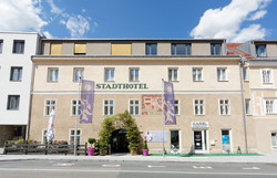 Hotel_740_in_A-3830_Waidhofen_an_der_Tha