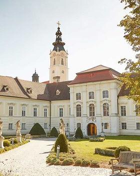stift-altenburg.jpeg