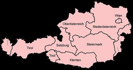 Österreich.png