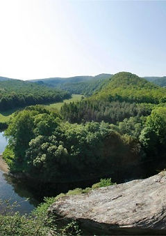 panoramabild-vom-ueeberstieg-mit-thaya.jpeg