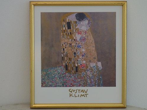 B164 - Gustav Klimt