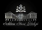 Schloss.png
