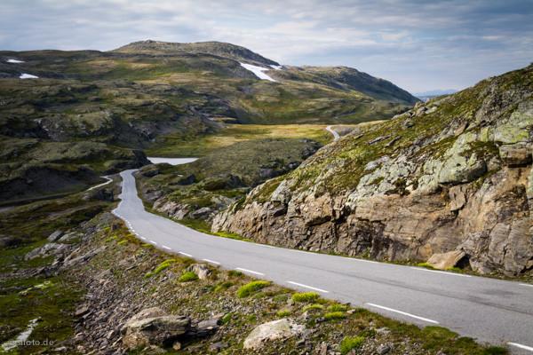 Norge (74 von 87).jpg