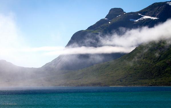 Norge (7 von 87).jpg