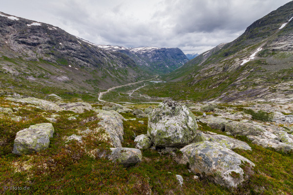 Norge (70 von 87).jpg