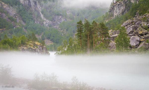 Norge (71 von 87).jpg