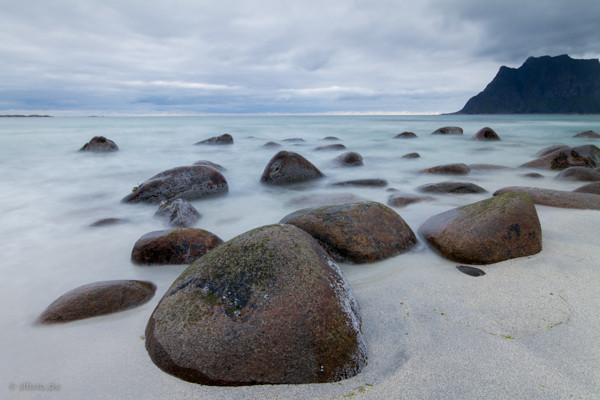 Norge (32 von 87).jpg