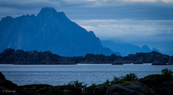 Norge (34 von 87).jpg