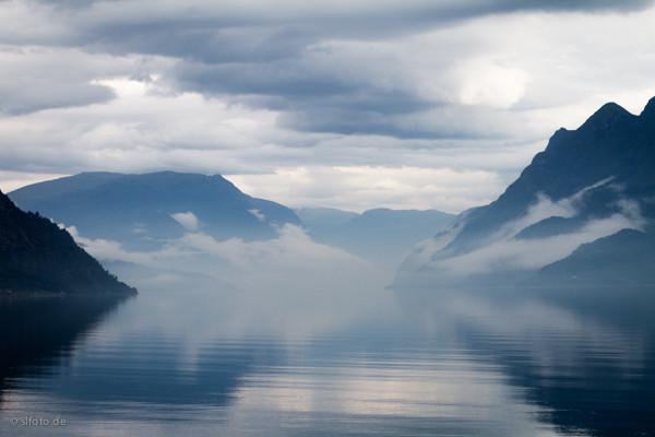 Norge (65 von 87).jpg