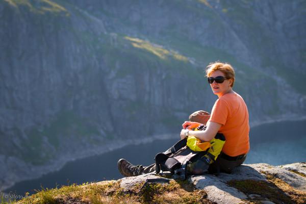 Norge (24 von 87).jpg