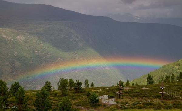 Norge (55 von 87).jpg