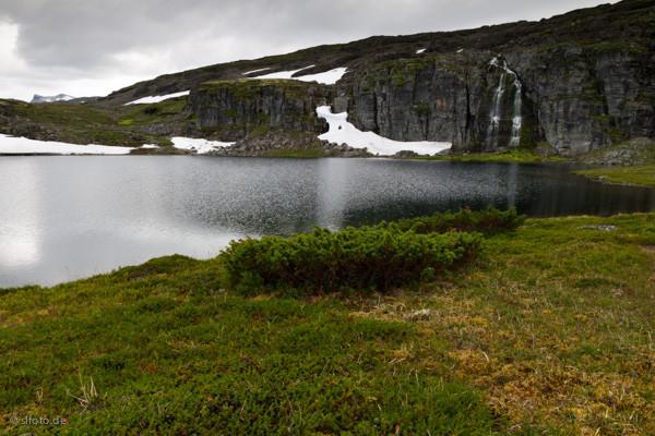 Norge (73 von 87).jpg