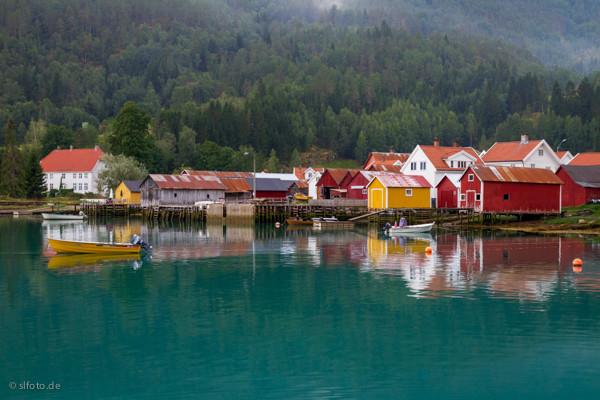 Norge (63 von 87).jpg