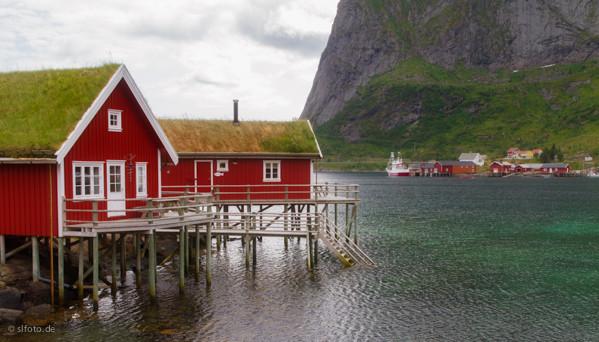 Norge (13 von 87).jpg