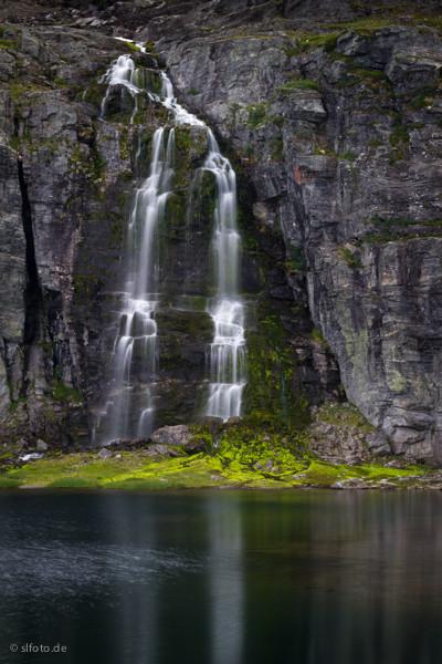 Norge (72 von 87).jpg