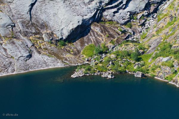 Norge (22 von 87).jpg