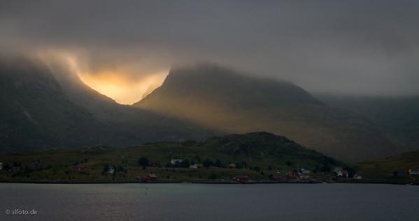Norge (30 von 87).jpg