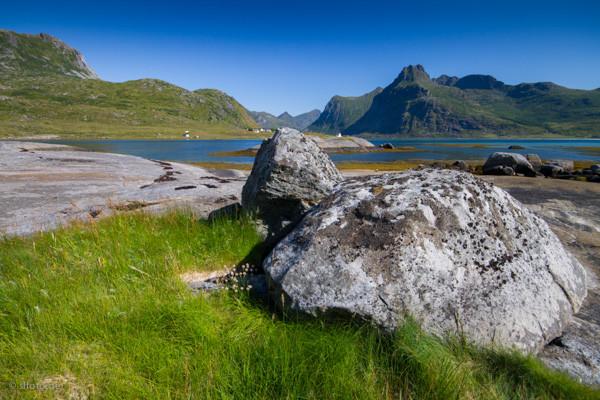 Norge (21 von 87).jpg