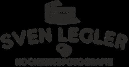 SL_Logo_HZFotografie_web.png
