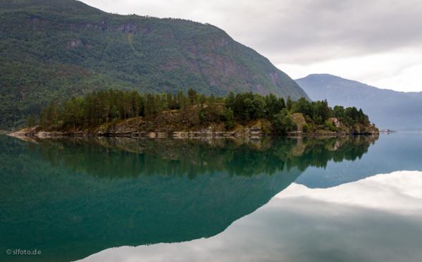 Norge (61 von 87).jpg