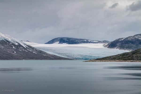 Norge (69 von 87).jpg