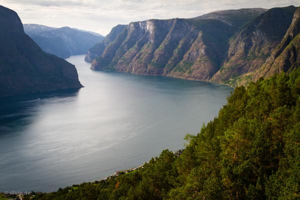 Norge (75 von 87).jpg