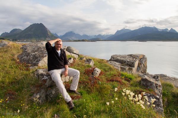 Norge (19 von 87).jpg