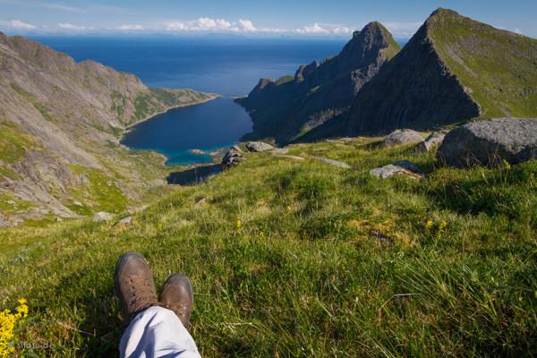 Norge (23 von 87).jpg
