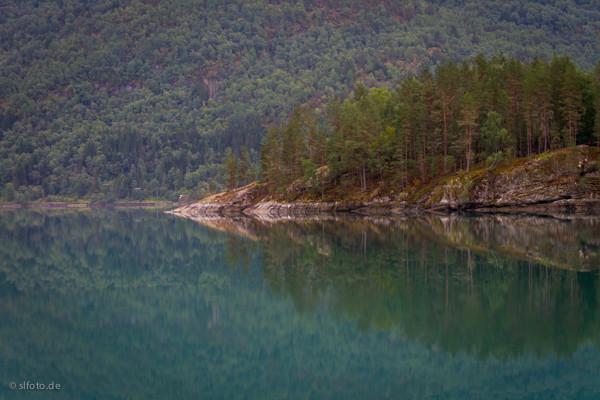 Norge (60 von 87).jpg