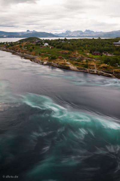 Norge (49 von 87).jpg