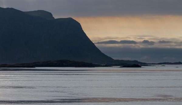 Norge (17 von 87).jpg