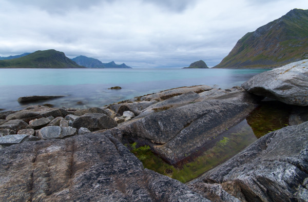 Norge (33 von 87).jpg