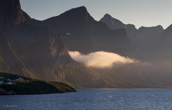 Norge (6 von 87).jpg