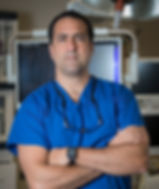 Dr. Gustavo Bello weight loss surgeon. Baltimore