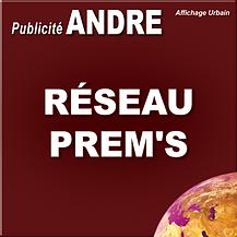 Bouton_Carré_Reseau_Prem's_400pp_01.png