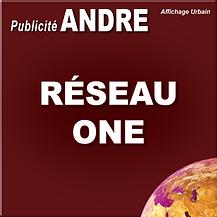 Bouton_Carré_Reseau_One_400pp_01.png