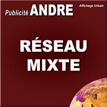 Bouton_Carré_Reseau_Mixte_400pp_01.png