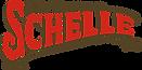 Schelle_Logo.png