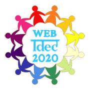 IDec -  International Democratic Education Conference 2020