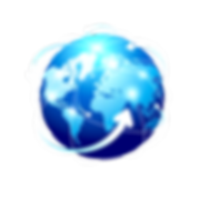 globe-300x300.png