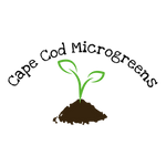 Cape Cod Microgreens Logo.png