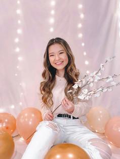 #112 Amy Lao